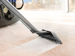 floor and carpet cleaning philadelphia pa